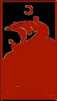 Stoic logo.png