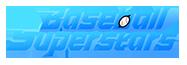 Baseball Superstars 2021 Official Wiki