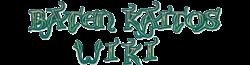 Baten Kaitos Wiki