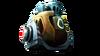 Standard Mortar.png