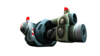 Sniper Cannon.png