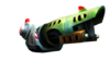Explosive Cannon.png