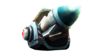 Missile Launcher.png