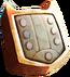 Big Shield icon.png