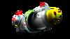 Big Torpedo.png
