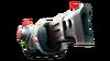 Railgun.png