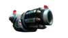 Blast Cannon.png