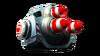 Triple Torpedo.png