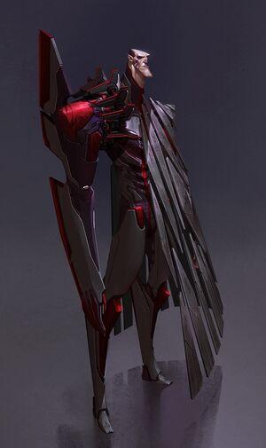 Rendain Concept.jpg