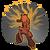 Shayne & Aurox ability 2.png