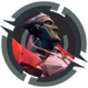 Rath Icon.png