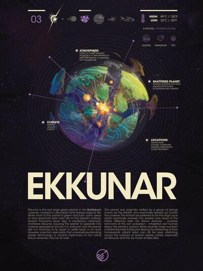 Ekkunar Planet Infograph.jpg