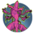Orendi normal ability 2.png