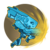 ISIC ability 2.png