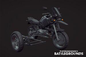 Motorcycle Profile Image.jpeg