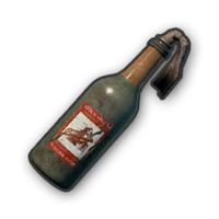 Icon weapon Molotov.png