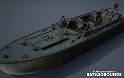 Speedboat dev.jpg