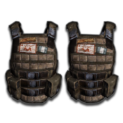 MilitaryVestLvl3 BoxInfo.png