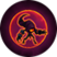 Arcane Ward icon.png
