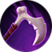 Defiled Blade icon.png