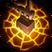 Crushing Blow icon.png