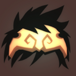 Avatar Progression Swordguy.png