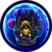 Zap icon.png