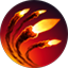 Explosive Shells icon.png