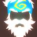 Avatar Progression Shifu.png