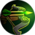 Toxic Bolt icon.png