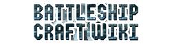 Battleship Craft Wiki