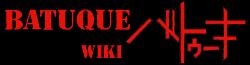 Batuque Wiki