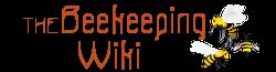 Beekeeping Wiki