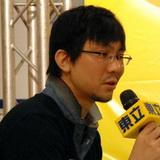 Ryuhei_Tamura.png