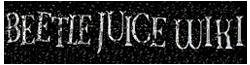 Beetlejuice Wiki