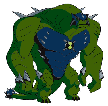 UltimateHumongousaur3.png