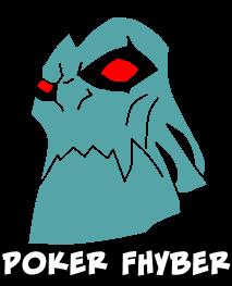 Poker_Khyber.png