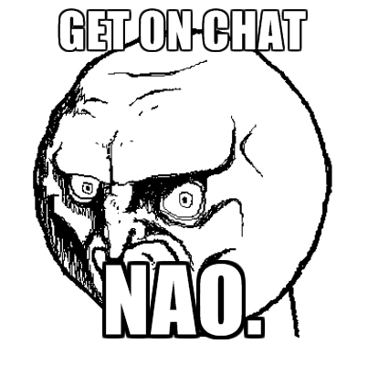 GetOnChat.png