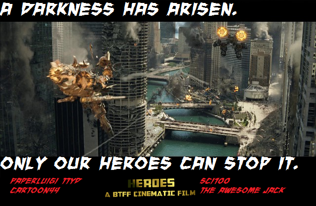Heroes_Poster_1.png