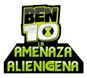 Logo_epis.png