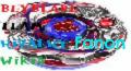 Beyblade Team Rivalry Fanon Wiki