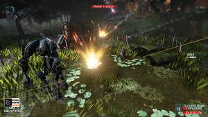 Actoinscreenshots15.jpg