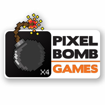 PixelBombGames logo.png