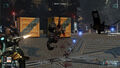 Actoinscreenshots81.jpg