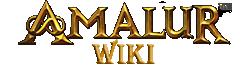Wiki Bibiothèque d'Amalur