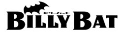 Billy Bat Wiki