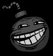 Super_Troll_Bomb.png