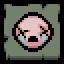 Isaac's Head