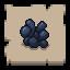 Blue Womb
