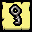 Store Key